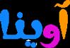 avina-logo
