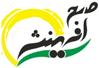 dashtedanesh-logo-h68