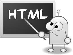 html چیست.