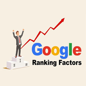 seo-sterategy-and-ranking-factors-compressor