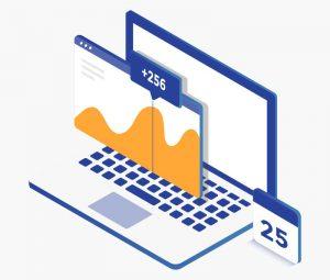 مهم ترین فاکتور برای افزایش بازدید از وب